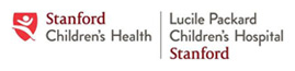 Stanford Children's Hospital | Lucile Packard Children's Hospital